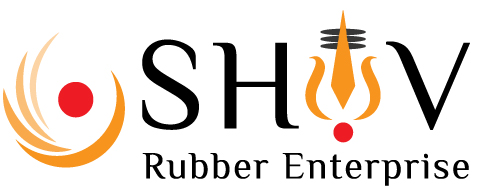 Shiv Rubber Enterprise