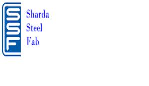 Sharda Steel Fab