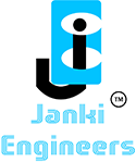 janki_logo