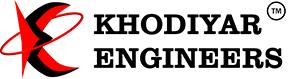 khodiyar_logo